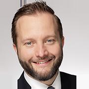 Martin Wieschollek