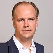 Niklas Sundberg