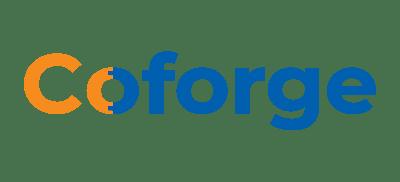 Coforge_Primary_Logo