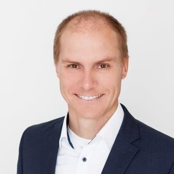 Dr. Quirin Görz
