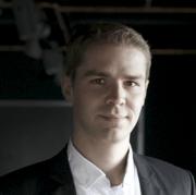 Johannes Wilden